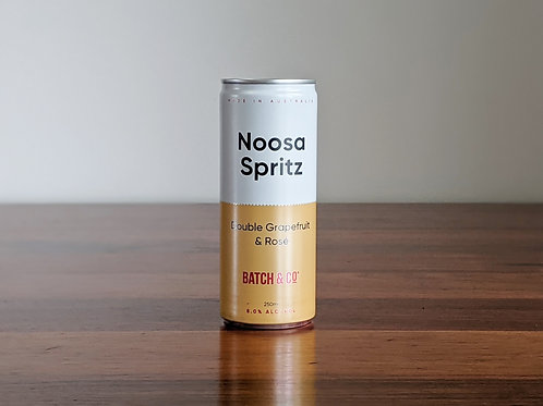 Batch & Co Noosa Spritz (Case)