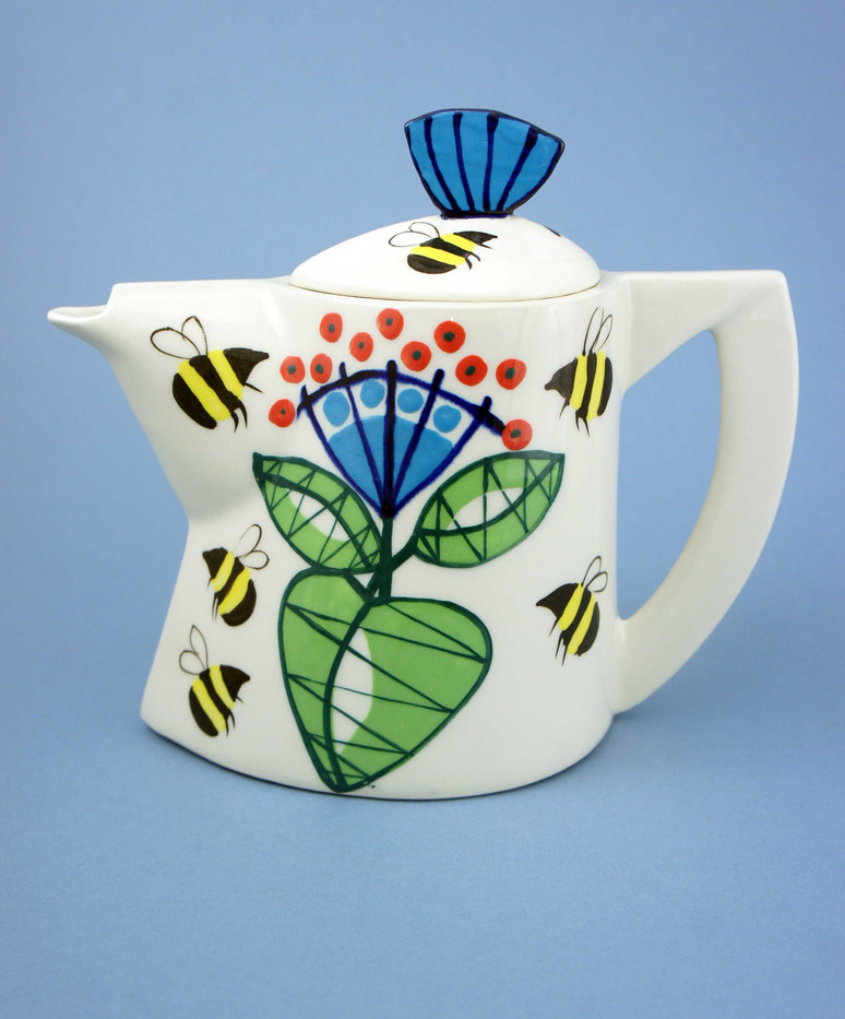 bees-small-teapot.jpg
