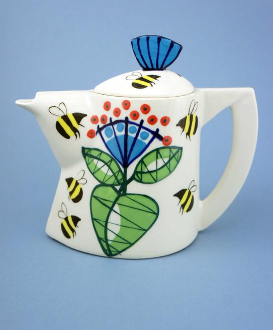 bees-small-teapot.jpg