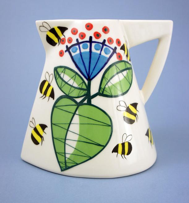 bees large jug.jpg
