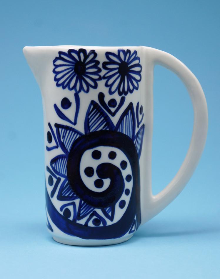 blue jug.jpg