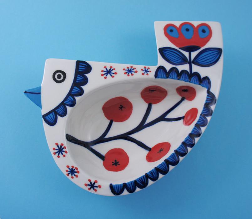 berries bird.jpg
