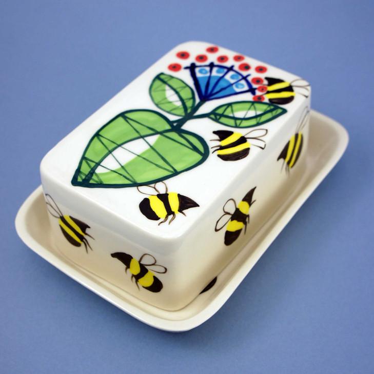 bees-butter.jpg