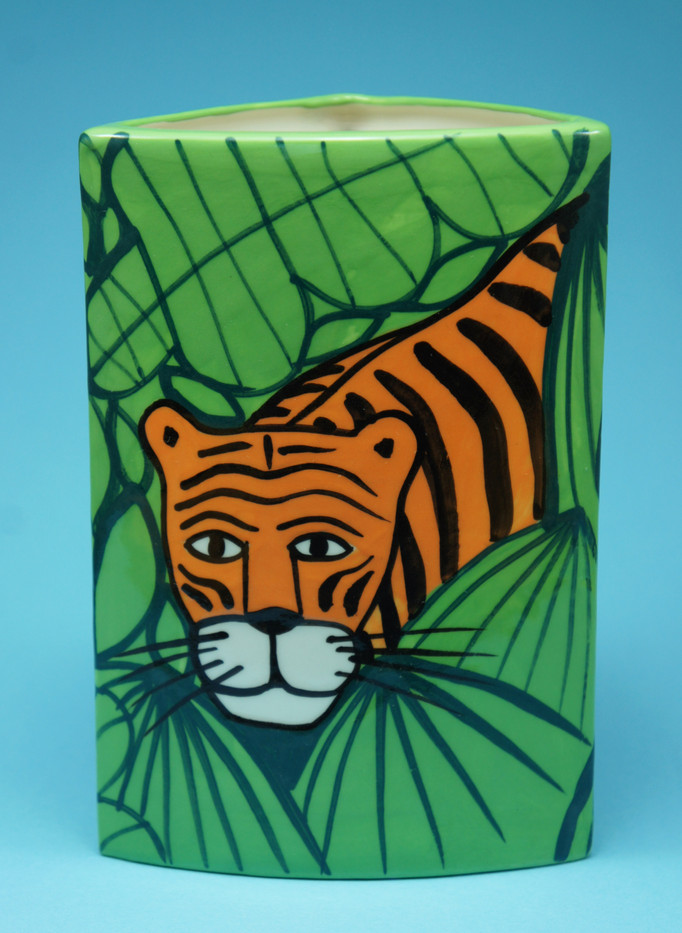 tiger utensil.jpg