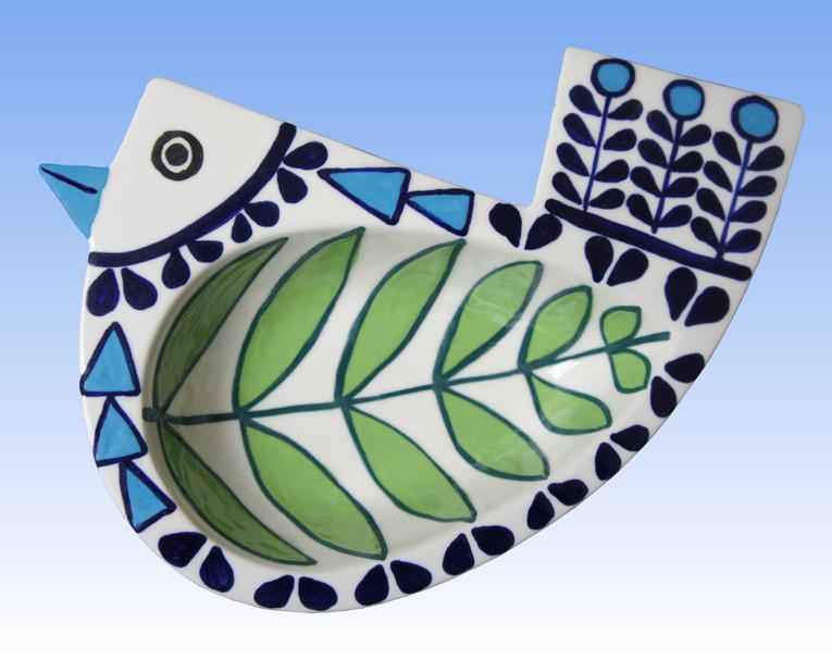flora  bird dish .jpg