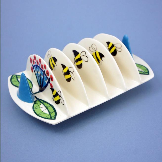 bees-toast.jpg
