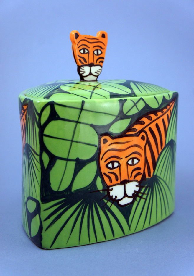 tigercontainer.jpg