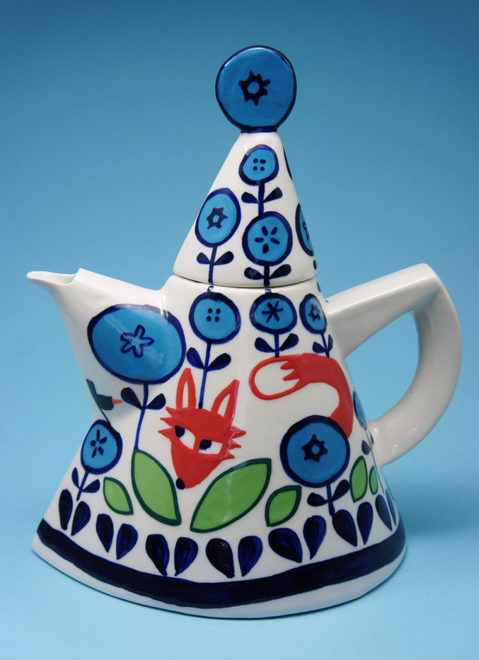 flora lg teapot 28.jpg