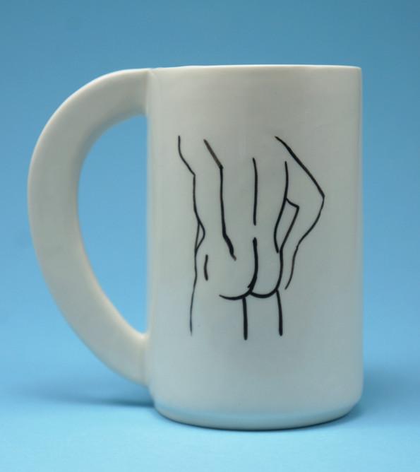 male mug. ..jpg