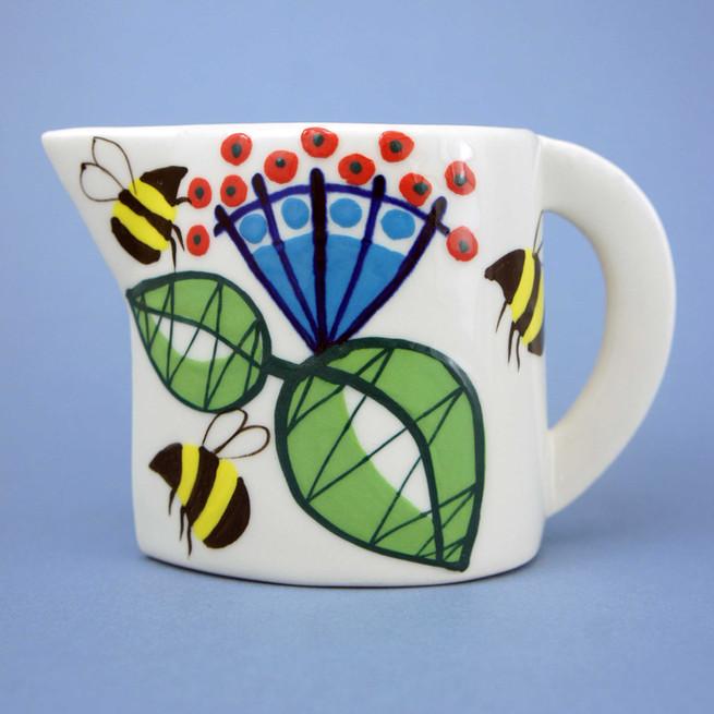 bees-jugS.jpg