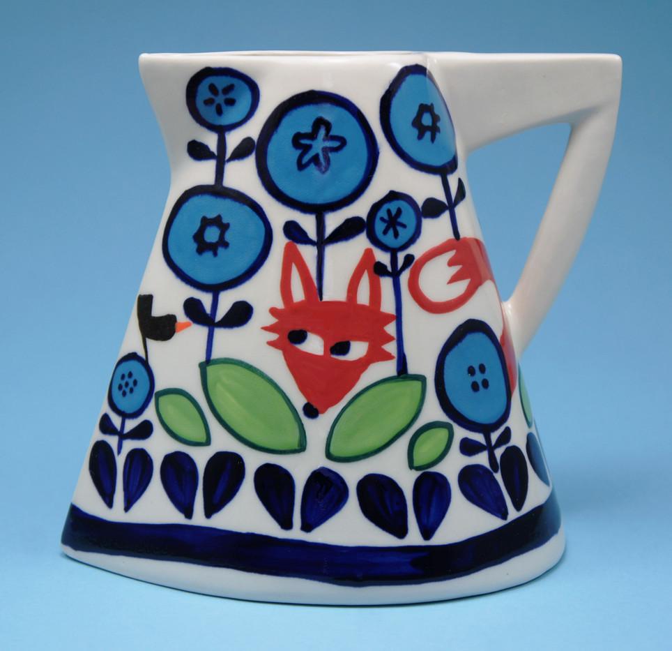 flora large jug.jpg