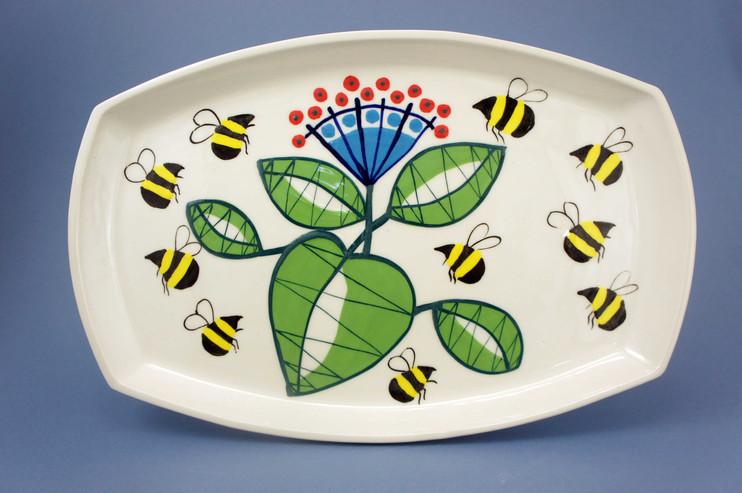 bees-platter.jpg