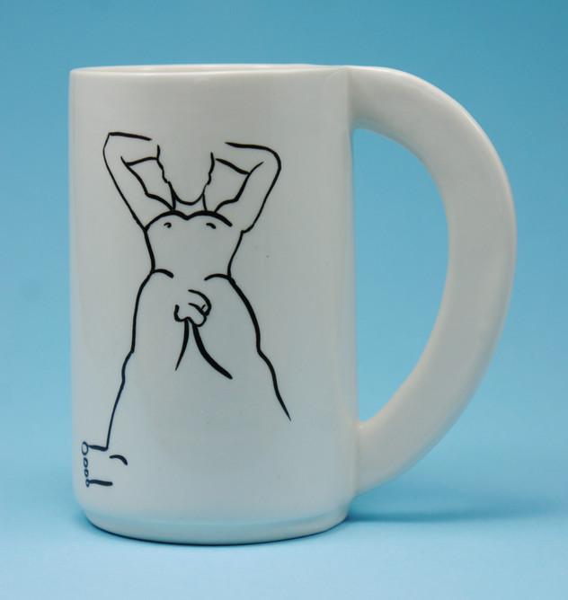 male mug.jpg