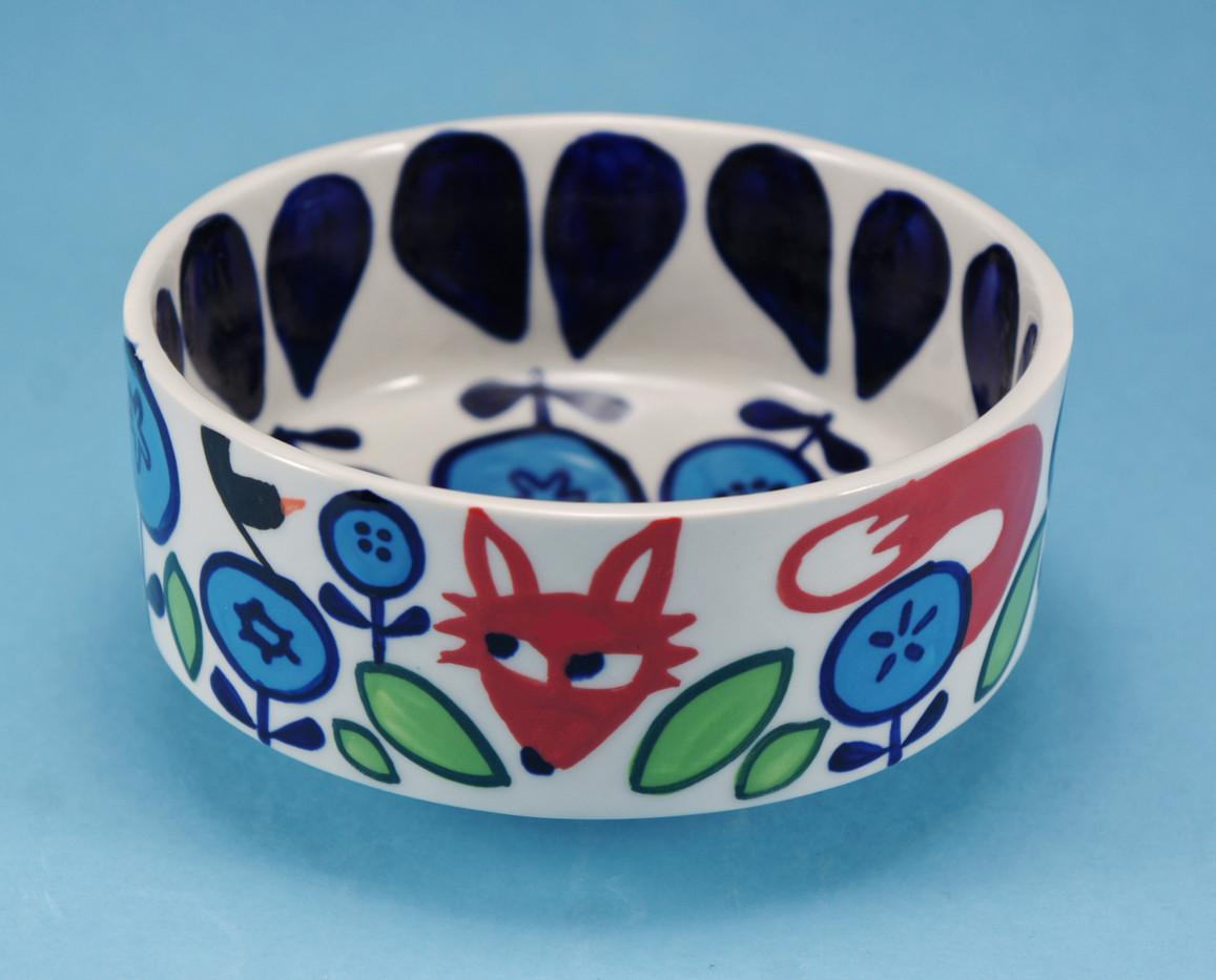flora bowl.jpg