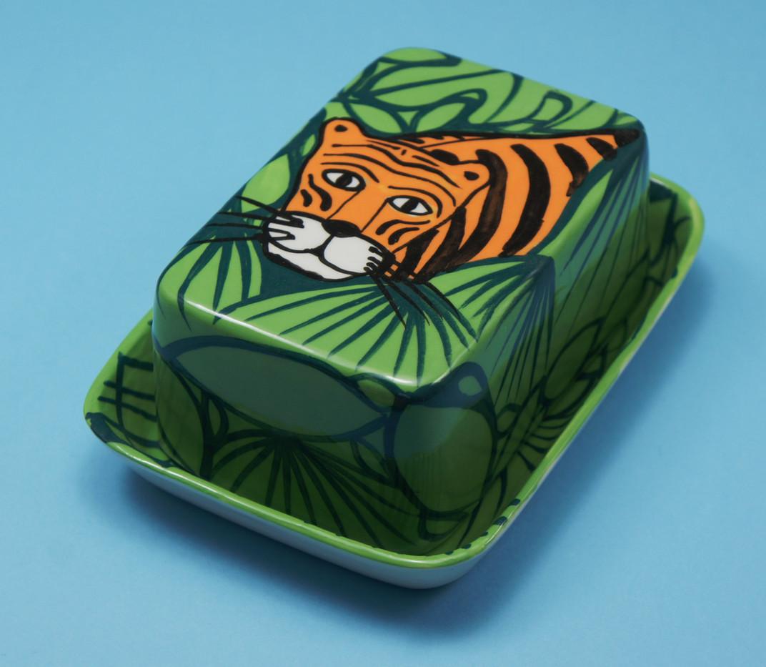 tiger butter.jpg