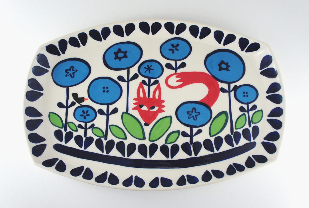 flora platter.jpg