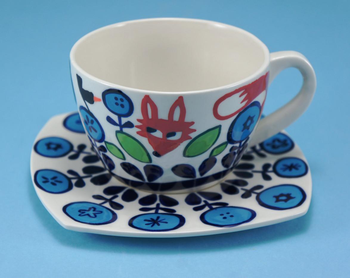 flora teacup.jpg