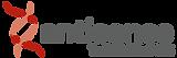 antisense-logo.png