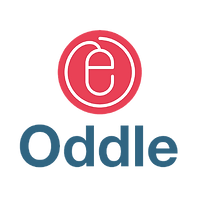 Oddle Logo 150px.png