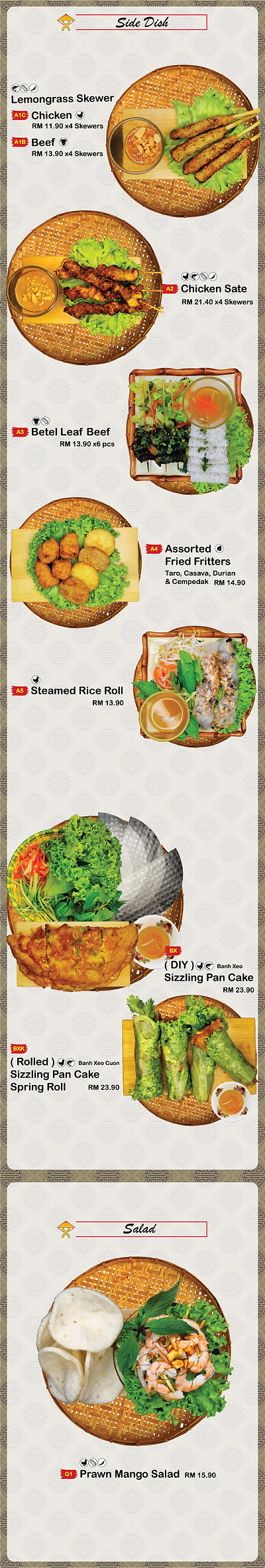 4&567 Side Dish Online.png
