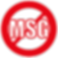 No MSG Logo 150px.png