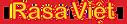 Rasa Viet Name Logo.png