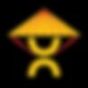 Hat Logo Outline 50px.png