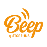 Beep Logo 150px.png