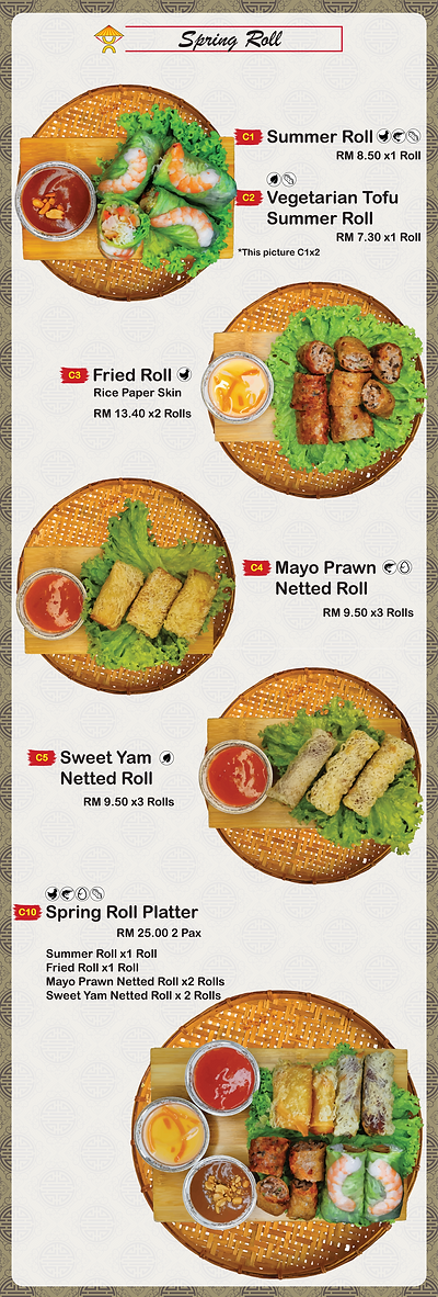 2&3 Spring Roll Online.png