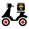 Delivery 150px.png