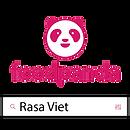 Food Panda Logo 150px.png