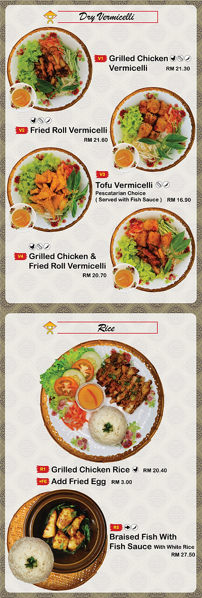 12&13 Vermicelli & Rice Online.png
