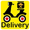 Delivery Yellow 2 150px .png