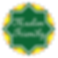 Muslim Friendly Logo 150px.png