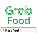 Grab Logo 150px.png