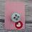 Thumbnail: Handmade Button ring