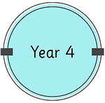 year4.png