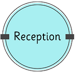 reception.png