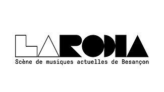 1 Logo-LA-RODIA-web.jpg