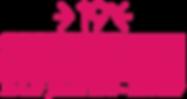 LAPAILLE_LOGO_2019_METABIEF_ROSE_DATES_f
