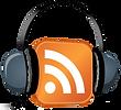 Accéder aux Podcasts de Shalom Besançon