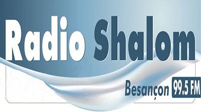 Radio Shalom Besançon