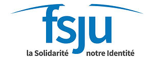 Logo-FSJU-2019.jpg