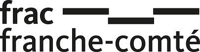 frac-logo-noir.jpg