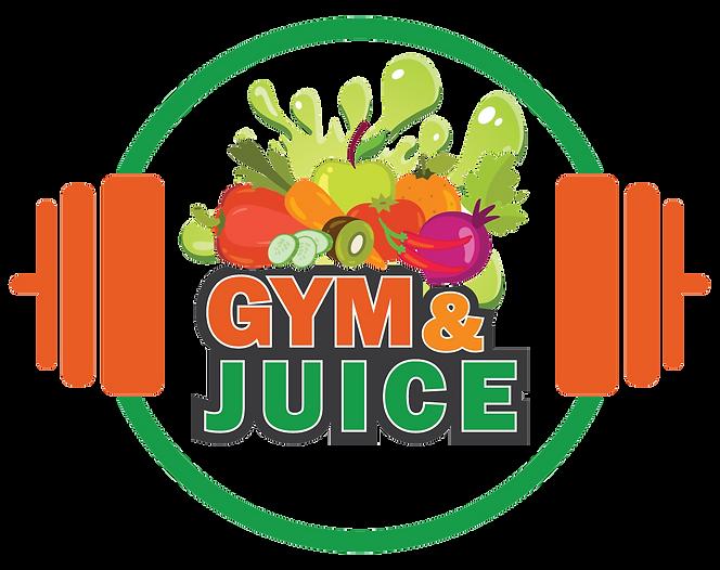 Gym&Juice Logo.png