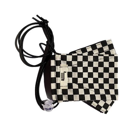 Checkered 2.0