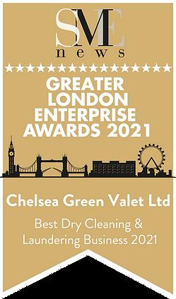 Jul21562-SME Greater London Enterprise Awards 2021 Winners Logo (2).png
