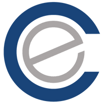 Ellett Contracting Icon WEB.png