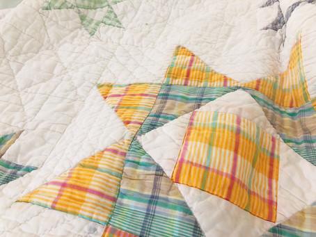 Bellport Beach Quilts