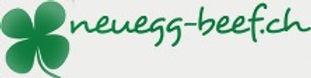 logo von -neueggbeef.ch